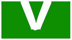 VIAICOM