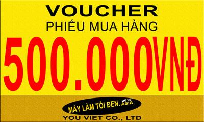 Voucher 500k asia web - Khay Inox Để Làm Tỏi Đen Cho Nồi Cơm Điện (Loại 5 Lít Trở Lên - Xếp Được 2kg Tỏi)