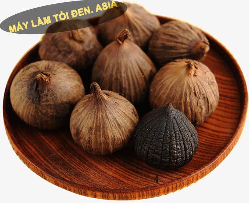 bao ve suc khoe bang cach tu lam toi den tai nha - Cách làm tỏi đen tại nhà đơn giản