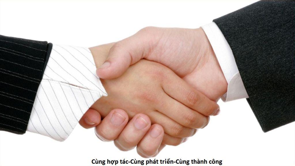 dai-ly-phan-phoi-may-lam-toi-den