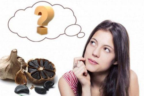 image001 - Tỏi đen là gì? Tỏi đen có tác dụng gì thần kỳ như thế nào?