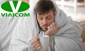 Ăn tỏi trị cảm lạnh