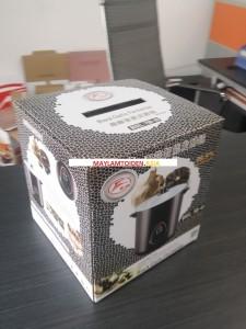 11 225x300 - quy cách đóng gói máy làm tỏi đen feilu