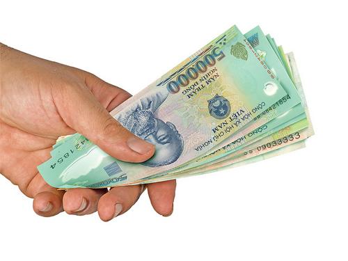 140708022501 tien7 408961 - Hình thức thanh toán