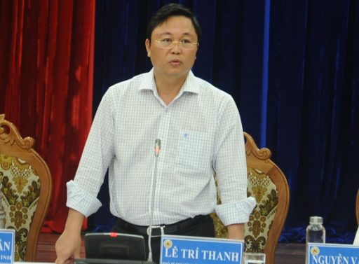2 11 e1618190287128 - Ông Đoàn Ngọc Hải đòi lại tiền hỗ trợ xây nhà: Quảng Nam yêu cầu làm rõ