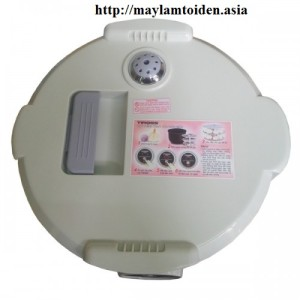 may lam toi den tiross ts904 500x500 300x300 - may-lam-toi-den-tiross-ts904-500x500