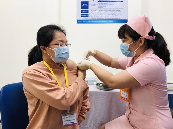 4 bai duoi trang 4 5 16158225823931121168157 - Việt Nam kỳ vọng xuất khẩu vắc-xin Covid-19