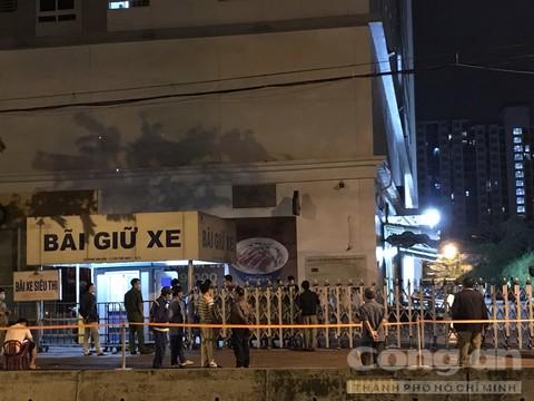 58aa8f0b bbb6 4829 892c 8f20a9dd1205 2048 1536 662 1 - Nhân chứng kể lại 2 nữ sinh cãi nhau trước lúc rơi chung cư ở Sài Gòn