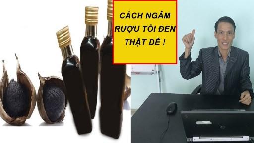 Cách làm tỏi đen ngâm rượu bằng máy làm tỏi đen VIAICOM V6 mới có nhiều tính năng vượt trội gì - Cách làm tỏi đen ngâm rượu bằng máy làm tỏi đen VIAICOM V6 (mới) có nhiều tính năng vượt trội gì?