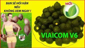 Cách làm tỏi đen thật là đơn giản. Tác dụng của tỏi đen quá tốt mà nhiều người Việt chưa biết 300x169 - Cách làm tỏi đen thật là đơn giản. Tác dụng của tỏi đen quá tốt mà nhiều người Việt chưa biết