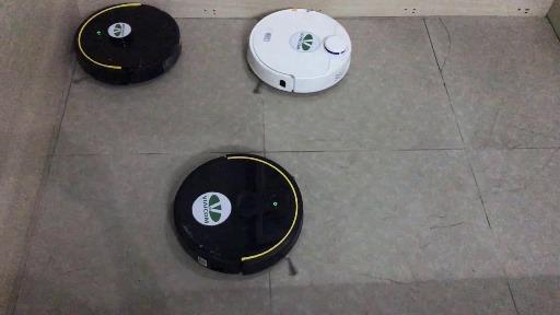 Có nên sắm 1 chú Robot hút bụi lau nhà quét nhà tự động hay không - Có nên sắm 1 chú Robot hút bụi lau nhà quét nhà tự động hay không. Tại sao?