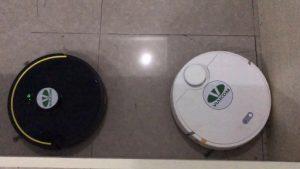 Có nên sử dụng Robot hút bụi lau nhà quét nhà tự động hay không 300x169 - Có nên sử dụng Robot hút bụi lau nhà, quét nhà tự động hay không