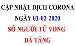 CORONA 1 2 300x183 - CORONA-1-2