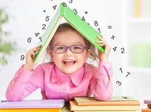 Cách nuôi dạy con thông minh 300x222 - Cách-nuôi-dạy-con-thông-minh