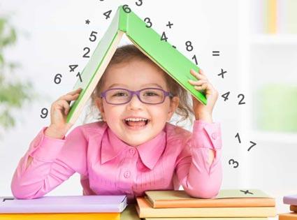 Cách nuôi dạy con thông minh - Cách nuôi dạy con thông minh