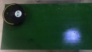 Cho Ro bot hút bụi lau nhà quét nhà đi lau quét mặt bàn thật tuyệt như nào 300x169 - Cho Ro bot hút bụi lau nhà, quét nhà đi lau quét mặt bàn thật tuyệt như nào