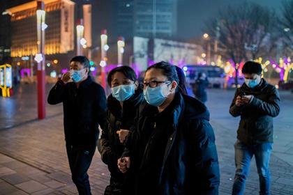 """Corona Sars - WHO: """"Số ca nhiễm virus corona trên thế giới có thể vượt Trung Quốc"""""""