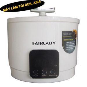 Máy ủ tỏi đen Fairlady DH-809.