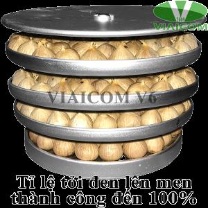 Khay tỏi cô đơn VIAICOM V6 Thành công 100 300x300 - Khay tỏi cô đơn VIAICOM V6 - Thành công 100