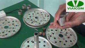 Kinh nghiệm sử dụng máy hút bụi lau nhà tự động như nào 300x169 - Kinh nghiệm sử dụng máy hút bụi, lau nhà tự động như nào