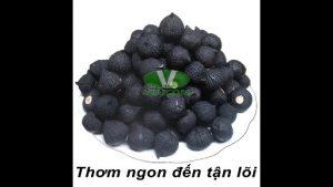 Máy làm tỏi đen độc nhất vn 300x169 - Máy làm tỏi đen độc nhất vn