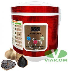 Máy làm tỏi đen Berylpop A202 đỏ 300x300 - Máy-làm-tỏi-đen-Berylpop-A202-đỏ