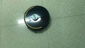 Nhà cửa luôn sạch sẽ thơm tho không có một hạt bụi nào nhờ con robot này có thêm thời gian Cafe 300x169 - Nhà cửa luôn sạch sẽ thơm tho, không có một hạt bụi nào nhờ con robot này, có thêm thời gian Cafe