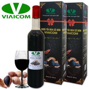 Rượu tỏi đen Lý Sơn VIAICOM 500x500 300x300 - Rượu-tỏi-đen-Lý-Sơn-VIAICOM-500x500