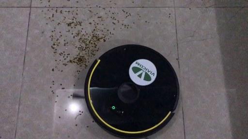 Tính hiệu quả của Robot hút bụi lau nhà quét nhà đến đâu - Tính hiệu quả của Robot hút bụi lau nhà, quét nhà đến đâu? Cùng tìm hiểu ngay nhé!