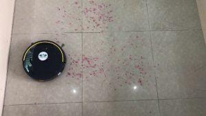 Tại sao chúng ta chưa tin vào kết quả làm việc của robot hút bụi lau nhà quét nhà tự động 300x169 - Tại sao chúng ta chưa tin vào kết quả làm việc của robot hút bụi lau nhà quét nhà tự động