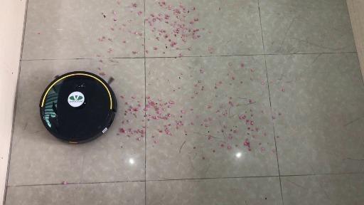 Tại sao chúng ta chưa tin vào kết quả làm việc của robot hút bụi lau nhà quét nhà tự động - Tại sao chúng ta chưa tin vào kết quả làm việc của robot hút bụi lau nhà quét nhà tự động?