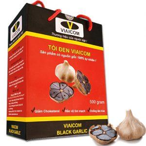 Tỏi đen VIAICOM 1 300x300 - Tỏi đen VIAICOM