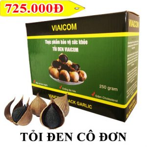 Tỏi đen Viaicom 250g 300x300 - Tỏi-đen-Viaicom-250g