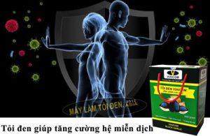 Tỏi đen giúp tăng cường hệ miễn dịch 300x195 - Tỏi-đen-giúp-tăng-cường-hệ-miễn-dịch
