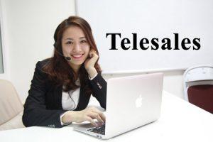 TELESALES. 300x200 - TELESALES.
