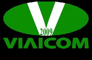 VIAICOM vì sức khỏe người Việt 403x262 300x195 - VIAICOM-vì-sức-khỏe-người-Việt-403x262
