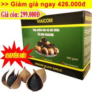 Viaicom 250g thumb 300x300 - Viaicom-250g-thumb