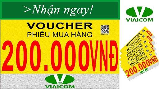 Xay mọi thứ trong 1 phút với cái máy xay đa năng Viaicom V2A 4 trong 1 và cái kết - Xem máy làm tỏi đen độc nhất Việt Nam và nồi chiên không dầu giá rẻ nhất VN. Nhận thêm phiếu MH 200k