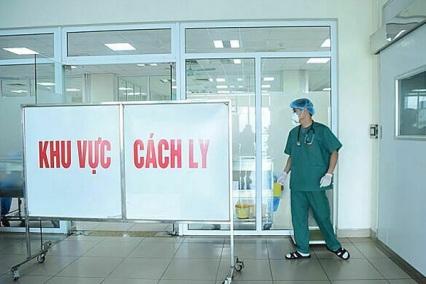 avatar1580565785851 15805657858571111270581 - Ca thứ 15 nhiễm virus corona tại Việt Nam là bé gái 3 tháng ở Vĩnh Phúc