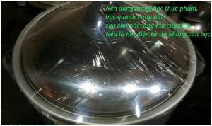 cach tu lam toi den tai nha 3 300x178 - cách tự làm tỏi đen tại nhà