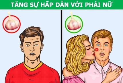congdungtoi 1 1549979518312 - Những điều kỳ diệu nhờ vào thói quen ăn tỏi mỗi ngày