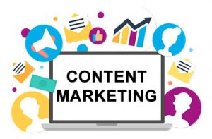 content marketing 300x197 - content_marketing