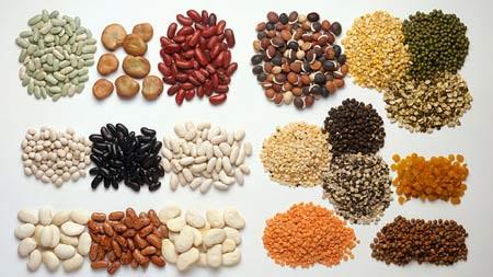 """dau 12414 71379 - Những thực phẩm """"nuôi dưỡng"""" cholesterol tốt"""