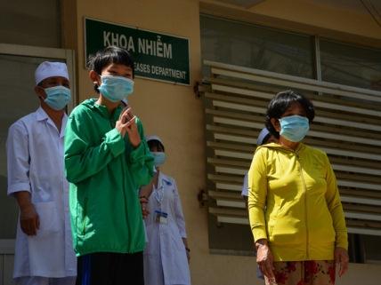 dsc2335 1586491586759657243952 - Bệnh nhân COVID-19 thứ 36 ở Bình Thuận dương tính trở lại