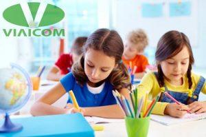 giáo dục sớm cho trẻ từ 0 6 tuổi 300x199 - giáo-dục-sớm-cho-trẻ-từ-0-6-tuổi