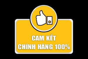 icon 02 1 300x203 - icon-02-1