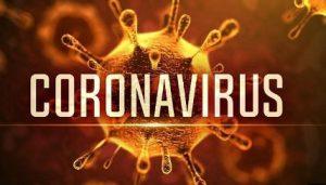khan truong ung pho benh viem phoi do virus corona tvga 300x171 - khan-truong-ung-pho-benh-viem-phoi-do-virus-corona-tvga