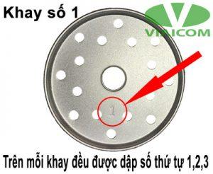 khay duoc danh so 300x246 - khay-duoc-danh-so