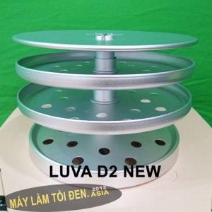 khay xếp tỏi 1 300x300 - Máy làm tỏi đen CN NHẬT BẢN LUVA D2 (New)