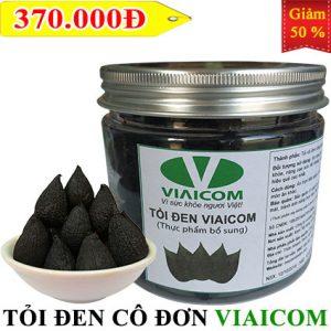 lọ tỏi đen cô đơn VIAICOM giá 300x300 - lọ-tỏi-đen-cô-đơn-VIAICOM-giá